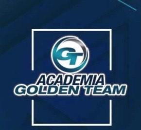 ACADEMIA GOLDEN TEAM